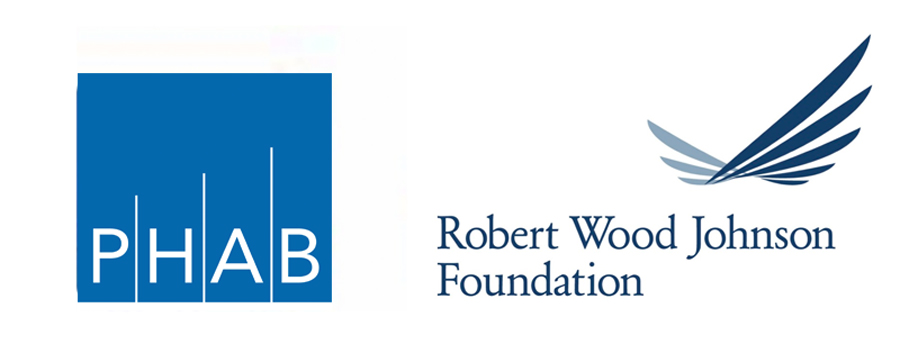 Public Health Accreditation Board and Robert Wood Johnson Foundation
